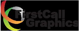 First Call Graphics. LLC